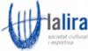 Logo SCE LA LIRA