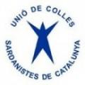 logo ucs