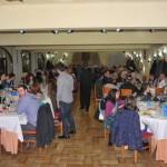 Sopar temporada 20132