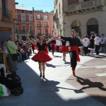 Ripoll-Figueres1