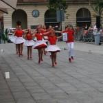Mataró1