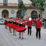 Mataró2
