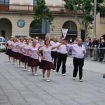 Mataró3