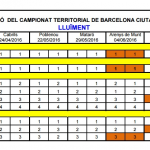 classificació_territorial_bcnciutat_lluiment_2016_grupmaig